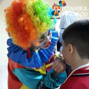 istanbul-palyaco-6