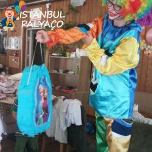 istanbul-palyaco-7