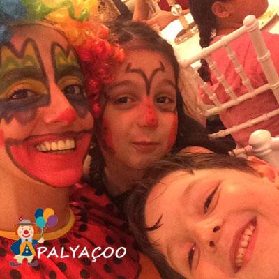 palyaco-kiralama-palyacoo-10
