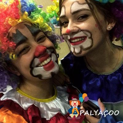 palyaco-kiralama-palyacoo-3