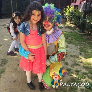 palyaco-kiralama-palyacoo-7