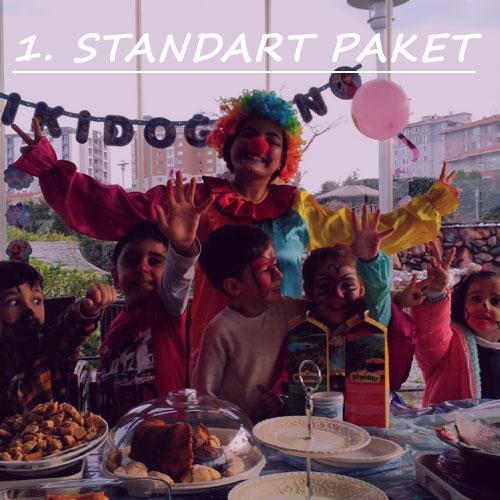 palyaco-kiralama-paketleri-1-standart-paket-1