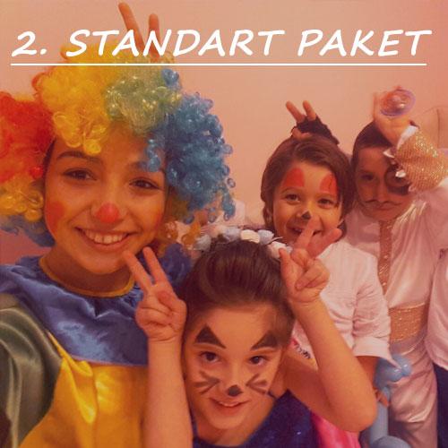 palyaco-kiralama-paketleri-2-standart-paket-2