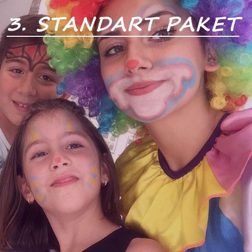 palyaco-kiralama-paketleri-3-standart-paket-3